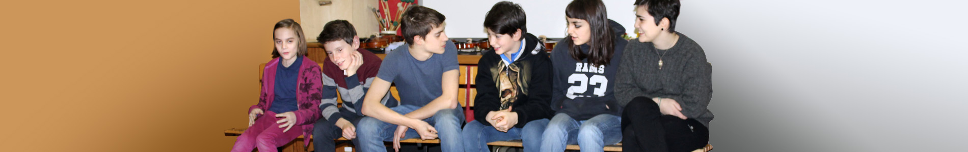 scuola di musica colourstrings milano